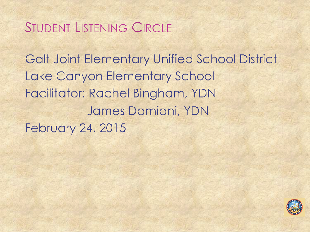 Lake_Canyon_Listening_Circle_2_24_2015 - 1 page.png