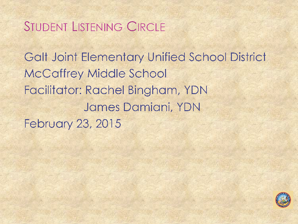 McCaffrey_Middle_School_Listening_Circle_2_23_2015 - 1 page.png