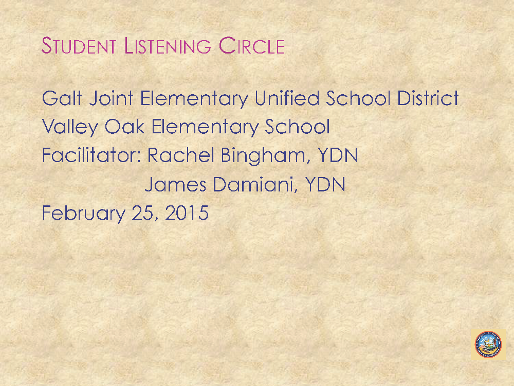 Valley_Oak_Listening_Circle_2_25_2015 - 1 page.png