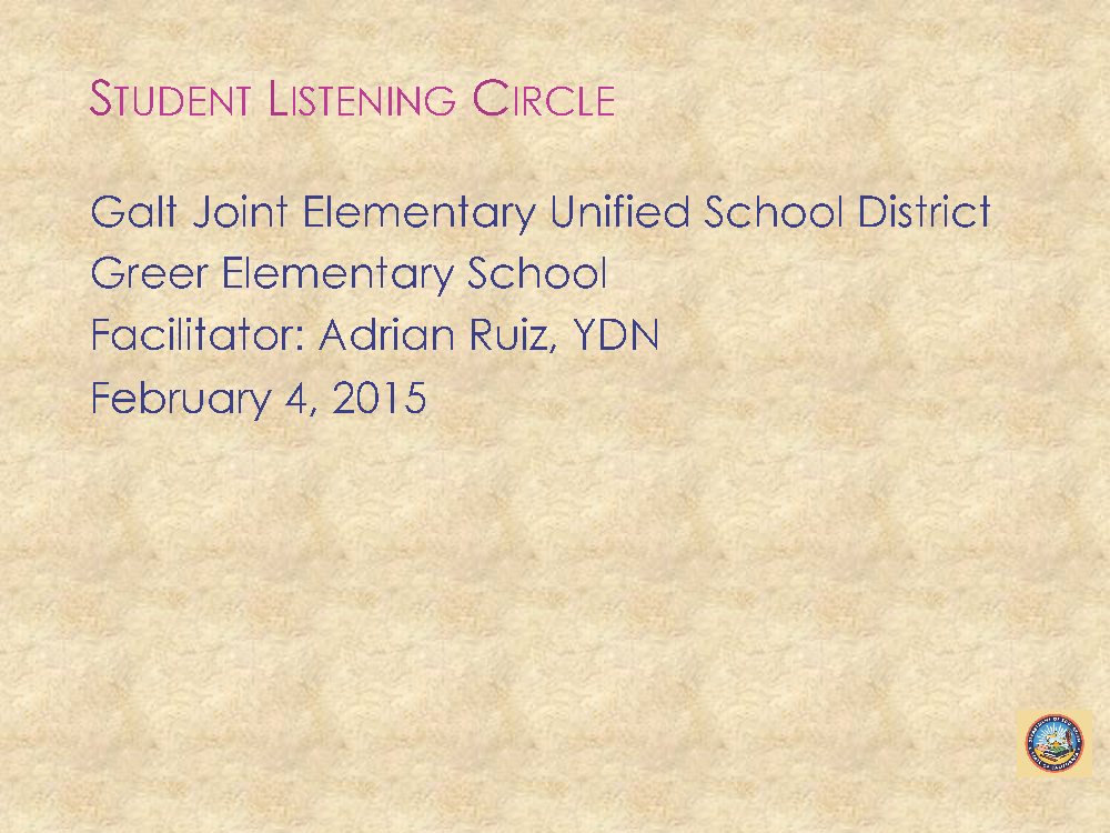 Greer_Elem_School_Listening_Circle_2_4_15 - 1 page.png
