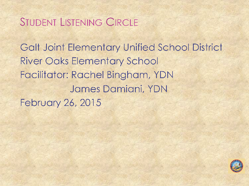 River_Oaks_Listening_Circle_2_26_2015 - 1 page.png