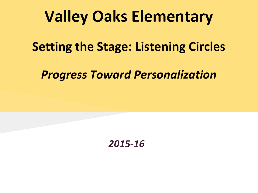 2016-02-24 VO Listening Circle Stakeholder Presentation.png