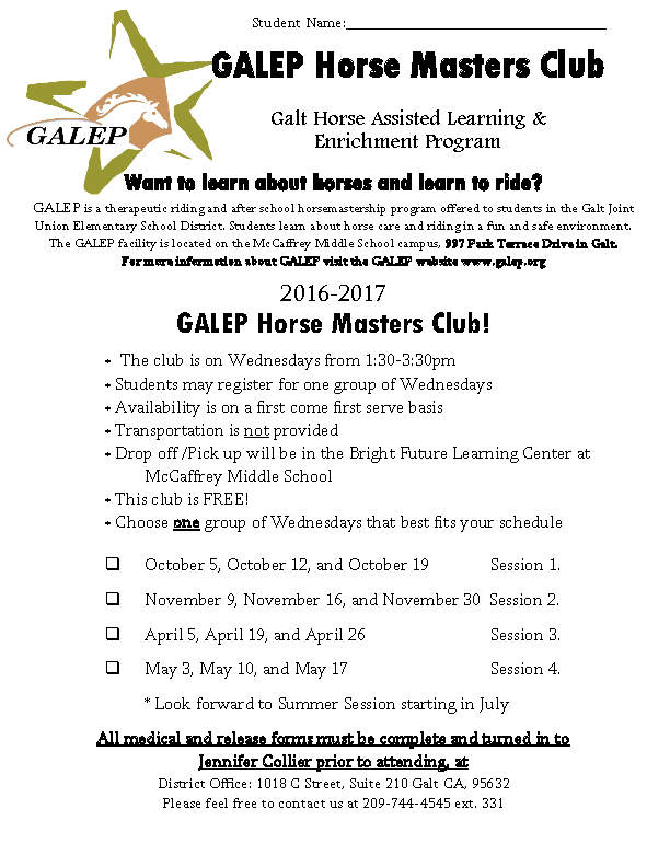 Horse Masters Club Flyer 2016-17.png