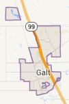 City of Galt Map_.png